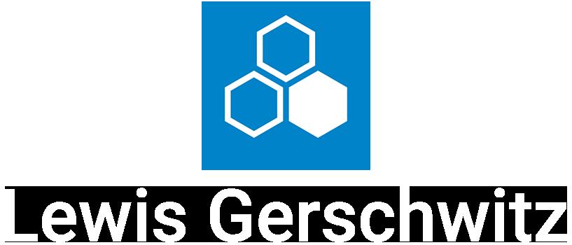 Corsair RGB Profiles | Lewis Gerschwitz